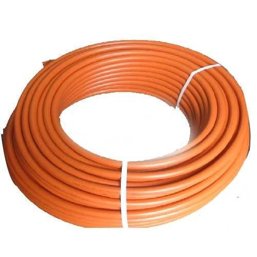 Hot Water Distribution Pipe