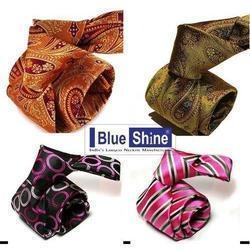 Silk Tie for Party