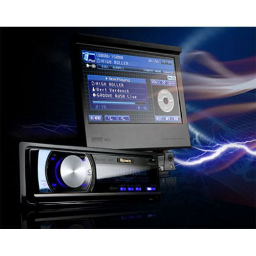 Audio & Video Systems In Chennai