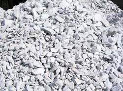 Dolomite Powder