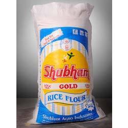Short Grain Rice Flour