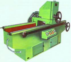 Knife Grinding Machine (56' ' ' '  Heavy Duty)
