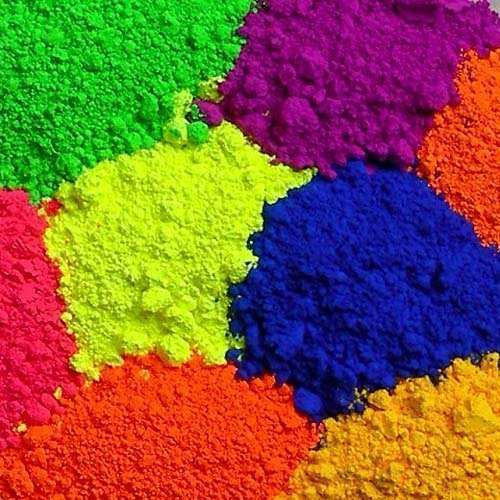 Oxide And Cement Color Powder | Suvidha Paints | Manufacturer in ...
