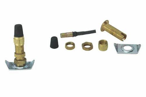 Bicycle valve types dunlop model ideas