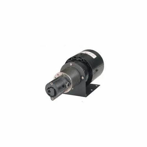 Tuthill Internal Gear Pumps P Series