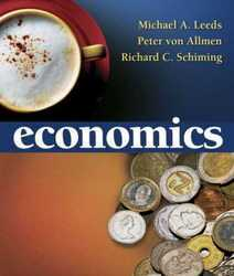business economics books