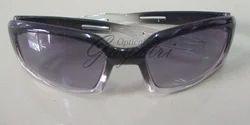 Model No 71240S Sun Glasses