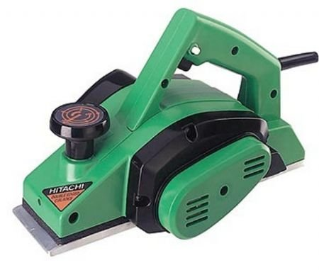 [DIAGRAM_38IU]  Hitachi Electric Power Tools - DH 24 PB3 Rotary Hammer Drills Wholesaler  from Jaipur | Electrical Planner |  | IndiaMART
