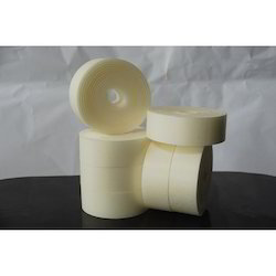 BC Fix Polyurethane Foam Tape, for Binding