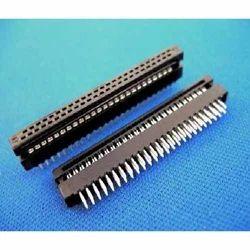 Flat Ribbon Cable Connectors