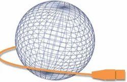 Net Solution