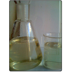 Transparent Acrylic Homo Polymer, For Finishing Process, Grade: Technical