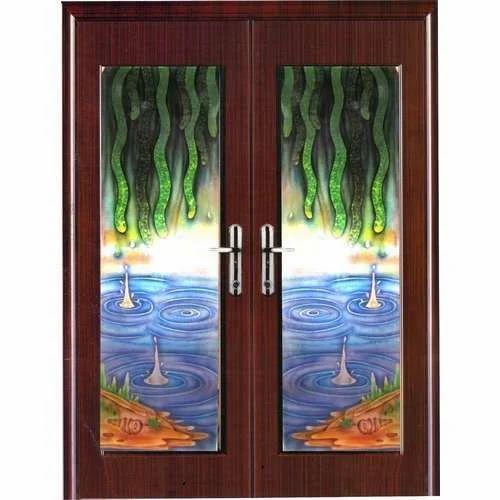 Glass door designs glass door designers vcv layout coimbatore glass door designs planetlyrics Gallery