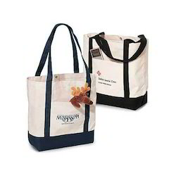 Classic Boat Tote Bags