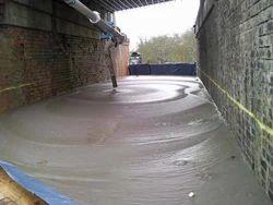 Foam concrete manufacturers suppliers wholesalers for Foam concrete forms for pools