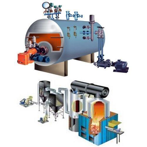 Parts Of Boiler - View Specifications & Details of Boiler Parts by ...