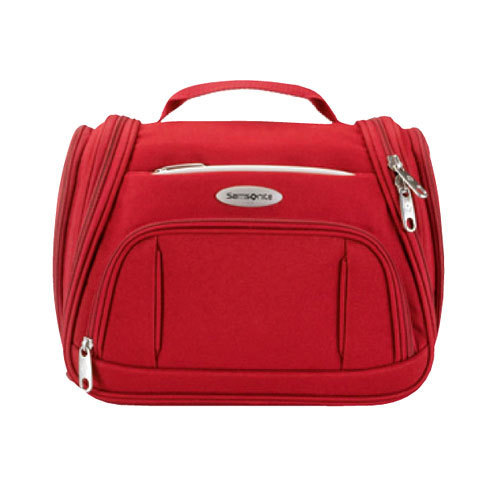 Small Luggage Bags, Luggage Bags | Sharanpur Road, Nashik ...