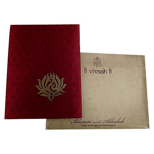 Exclusive Wedding Cards Mumbai 4k Wallpapers