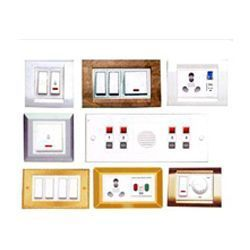 Havells Lights Amp Switches Switches Manufacturer From Delhi