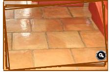 Terracotta Flooring At Best Price In India