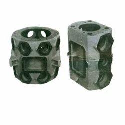 Khosla Kirloskar Cylinder
