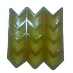 PVC Wall Tile Mould