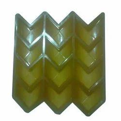 PVC Wall Tile Mould