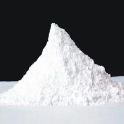 Calcite Powder, Packaging Type: Plastic Bag