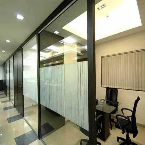 DK Furniture Works Mumbai