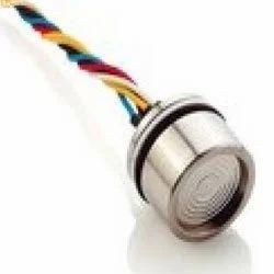 Piezoresistive OEM Pressure Transducer