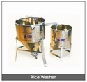 Rice Washer