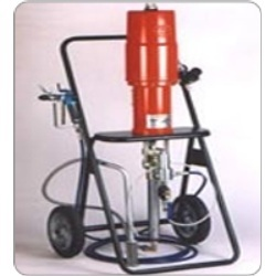 Airless Painting Machine Suppliers Amp Manufacturers In India
