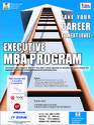 Institute For Mba(it, Int. Business, Finance, Mktg, Hr, Pom)