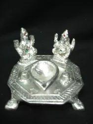 Laxmi Ganesh Jyot