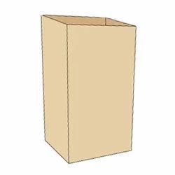refrigerator box. refrigerator boxes box o