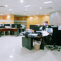 Designer Office Project