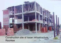 Building Construction Estimating Services