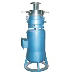 Colloid Mill Machines