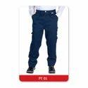 Pt 01 Trouser