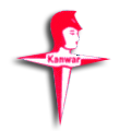 Kanwar Engg Industries (R)