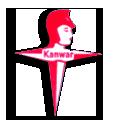 Kanwar Engg Industries (R)