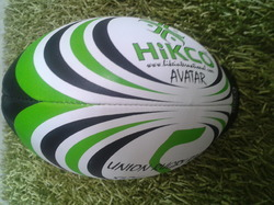 Match Rugby Union Ball