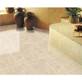 Chinese Tiles. Chinese Tiles   View Specifications   Details of Ceramic Tiles by