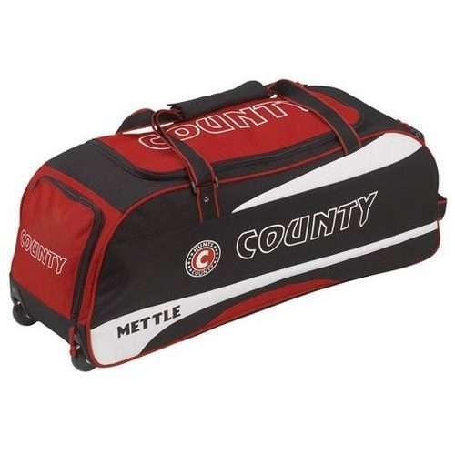 6e8164e8efe5 Cricket Kit Bags