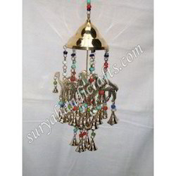Jhumar Hanging