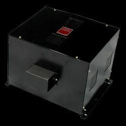 braking resistor at best price in india. Black Bedroom Furniture Sets. Home Design Ideas