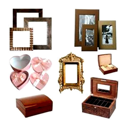 Gift articles view specifications details of corporate gifts by gift articles negle Image collections