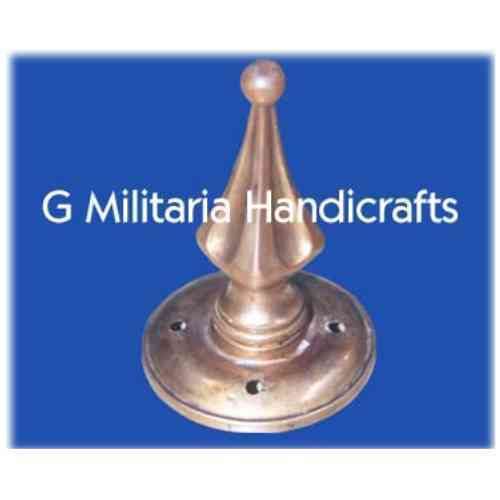 Spikes View Specifications Details Of Metal Crafts By G