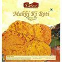 Makki Ki Roti