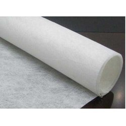 Cotton Spunlace Non Woven Fabric